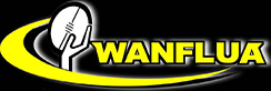 Wanflua