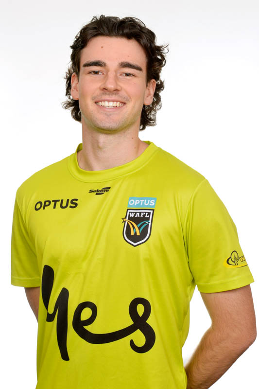 Josh Antulov