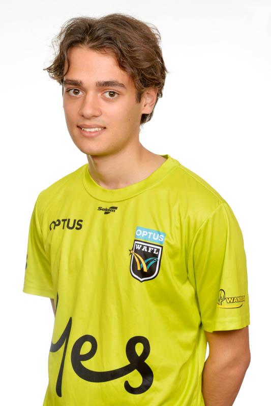 Matt Bonini