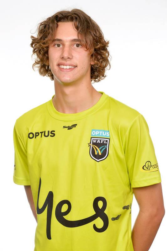 Tom Ferreira