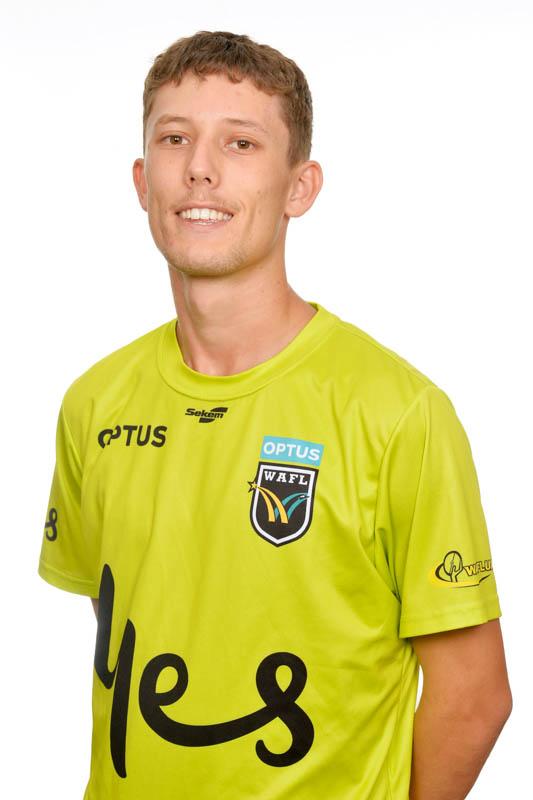 MJ Jansen Van Rensburg