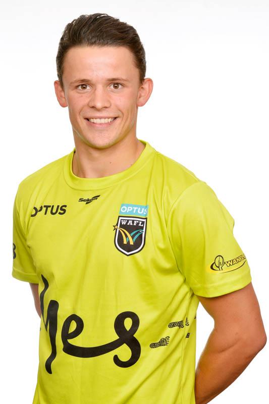 Daniel Kempson